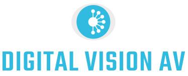Digital Vision AV